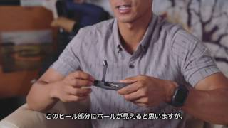 【RENAISSANCE】超重量ヘッド  ロフトO°