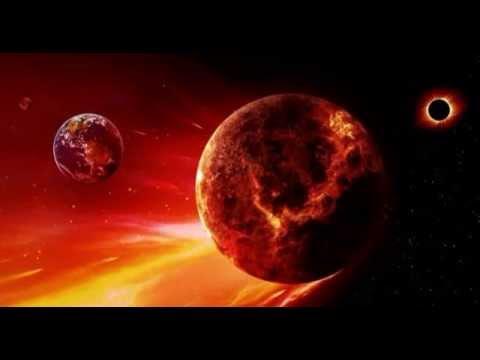 Proof of Planet X | Bob Fletcher | The Prophecy Club Radio (2 part) | January 2015