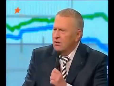 vistuplenie-zhirinovskogo-o-ukraine