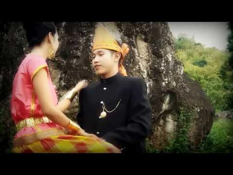 Lagu Sumbawa terbaru bikin nangis - Batu Jempait Desa Tatede Kecamatan Lopok Sumbawa