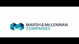 Get to know Marsh & McLennan