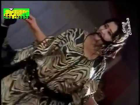 Chaabi Marocain 2015 - dima chaaiba - Rachid Aichouch - Jadid Chikhat 2015 -رقص شعبي مغربي خطير thumbnail