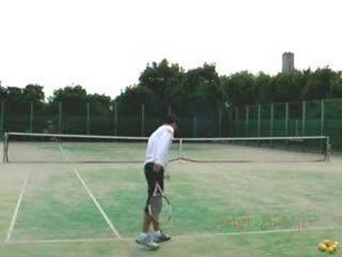 myテニス_PreOpen_serve_spin_back