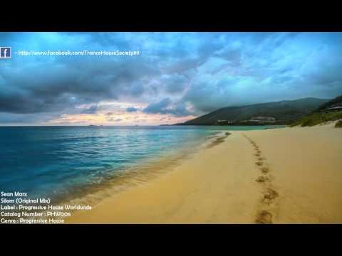 Sean Marx – Silom (Original Mix) [PHW006] [2K HD]