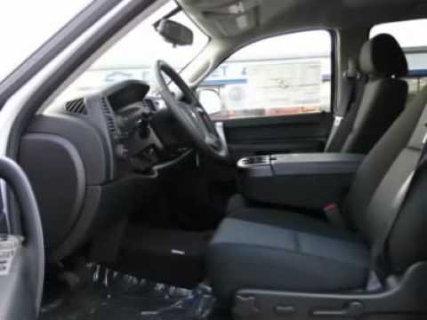 2013 Chevrolet Silverado 1500 Minneapolis Hudson 3871