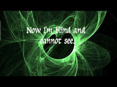 3 Doors Down – Life Of My Own