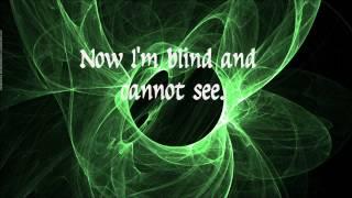 Watch 3 Doors Down Life Of My Own video