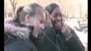 Watch Joss Stone Proper Nice video