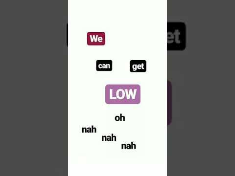I Got You - Bebe Rexha (Story Instagram Kekinian)
