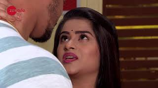 Jibana Saathi - Odia Serial - Episode 321 - March 21, 2018 - Sarthak Tv Show - Best Scene