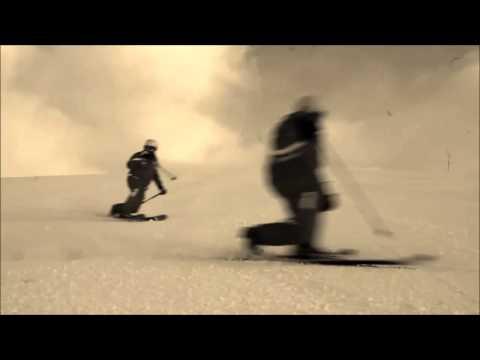 Telemark Scuola Ski Schule Gitschberg