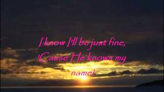 Mount Salem Video - He knows my name movie