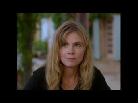 Watch 21 nuits avec Pattie (2015) Online Free Putlocker