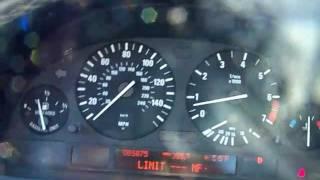 Super Nice BMW 525i Wagon For Sale