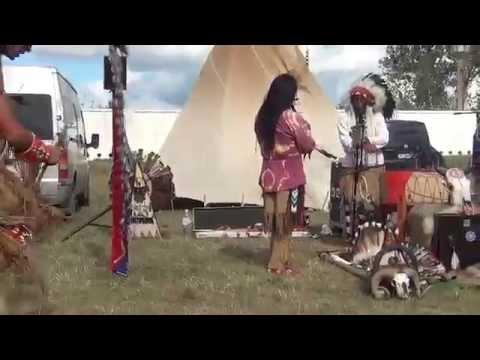 Indios  песня бомба Amanecer