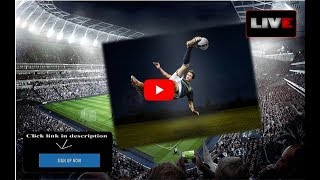 Rapperswil  - Chiasso Live Stream - 3/17/2018