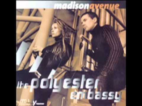 Madison Avenue - Do You Like What You See