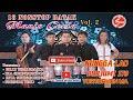 download lagu download musik download mp3 18 NONSTOP Batak Manis Ceria Vol. 2