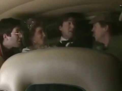 Cameron, Clegg, Miliband & Co En Route To Scotland