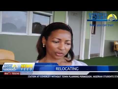 BARBADOS TODAY MORNING UPDATE - January 16, 2015