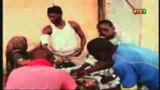 Koorou Bira: Episode 4