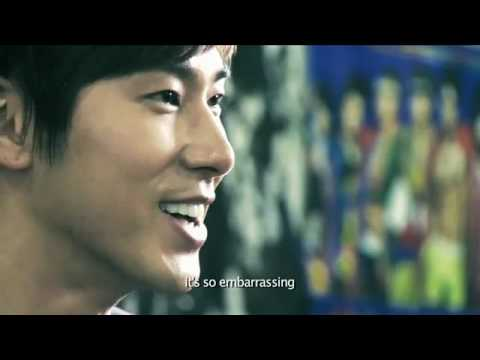 Movie I AM - SM Entertainment.FLV
