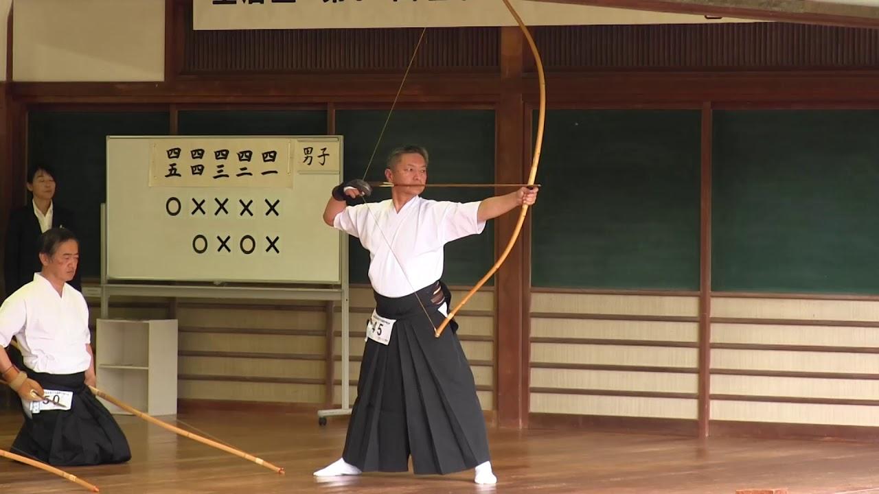 弓道の画像 p1_19