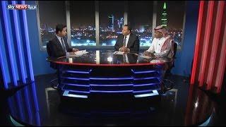التحالف بين صالح والحوثيين.. هل دخل مرحلة التصدع؟
