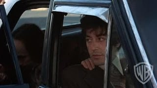 Dog Day Afternoon - Original Theatrical Trailer
