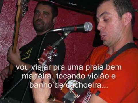 Altos Picos – Banda Furia Rock Brasil – Jundiaí SP