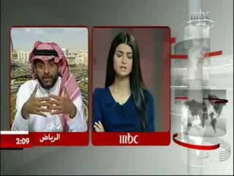 سعودي يفضح سوق خضار شهير تقرير ام بي سي في اسبوع