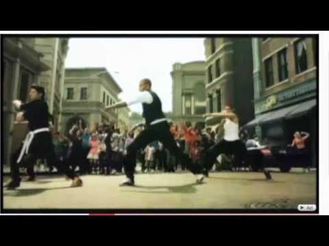 Chris Brown Yeah 3X mp3 download