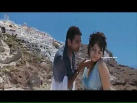 Tamil Love. 2012. Song Uyirai Sad Tamil Song. video