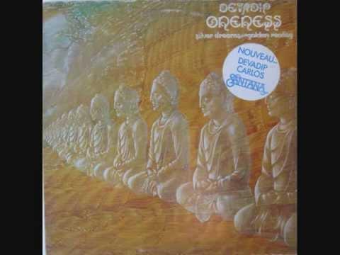 Carlos Santana - Life Is Just A Passing Parade