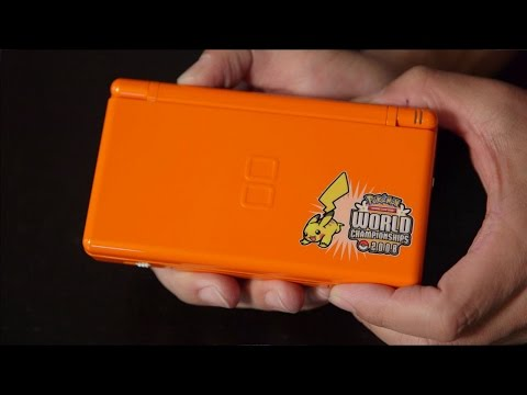 7 of the Rarest Nintendo Treasures Ever Made
