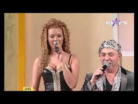 Nicolae Guta & Madalina - Nu Mai Vreau ( Live ) video