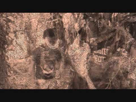 Oras Ng Pagbabago Indie Film (philippine Criminal Justice System) video