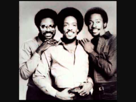 Gap Band - Oops upside your head