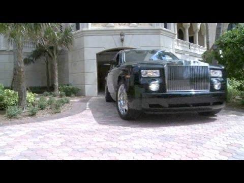 100 Million Mansion Worlds Most Expensive 4 Bedroom
