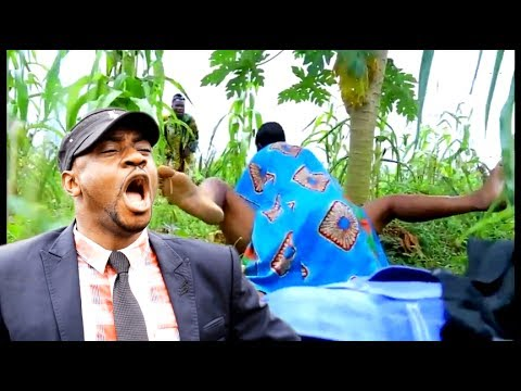 SADIA | ODUNLADE ADEKOLA INTERESTING YORUBA MOVIE RELEASE THIS MOVIE thumbnail