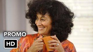 "Black-ish 2x18 Promo ""Black Nanny"" (HD)"