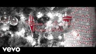 Be-Boys - Noël Sans Toi (Lyric Vidéo)