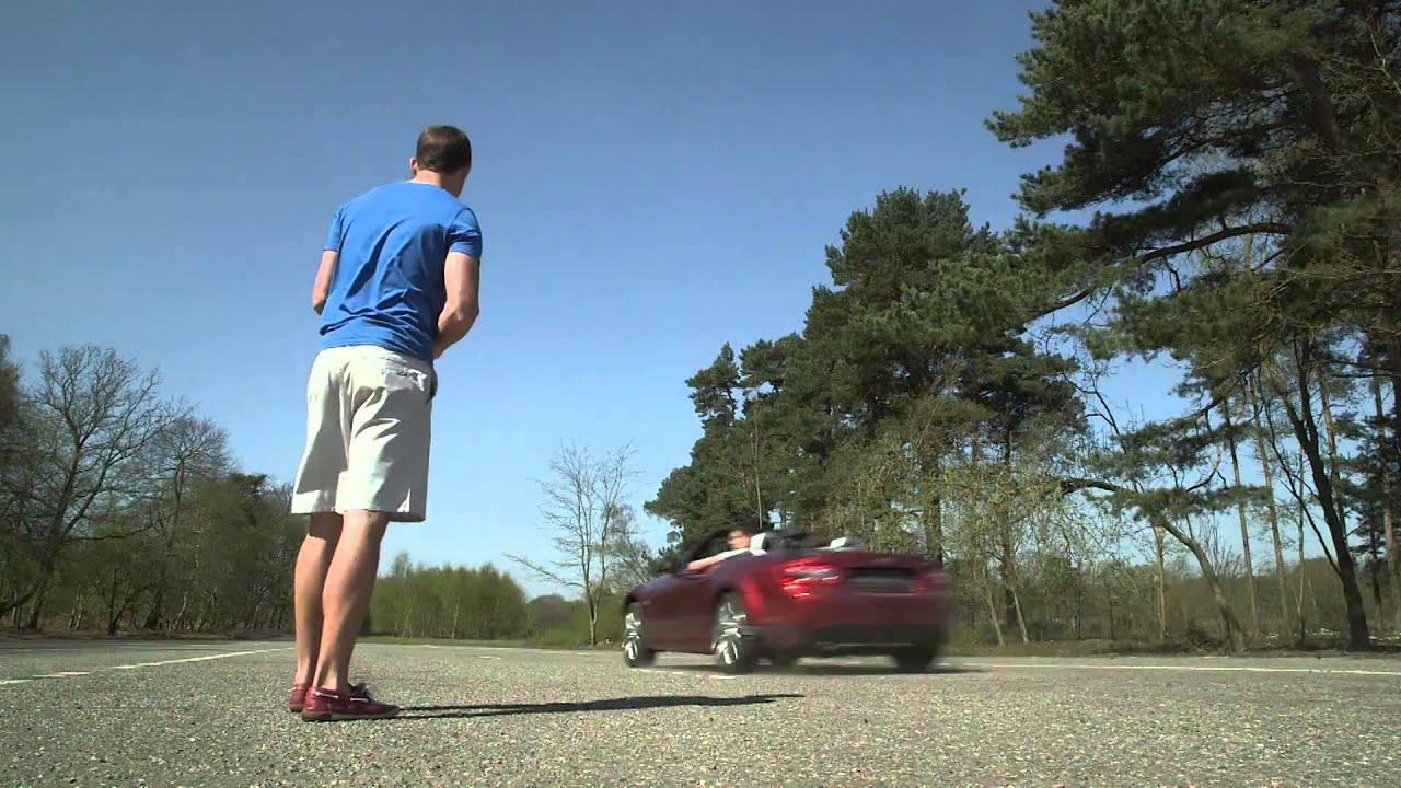 Школа авто - Сцепление — смотреть онлайн видео