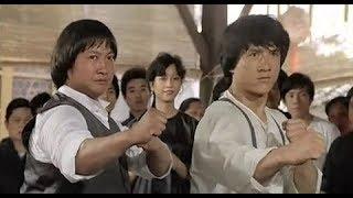 Phim Thành Long Chọn Lọc Đặc Sắc 2018 | Phim Hành Động Võ Thuật Hay Thuyết Minh HD
