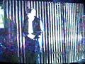 08 Ja smulu mam / PrOfil fsb '86 rare video