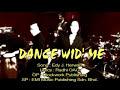 Dance Wid Me