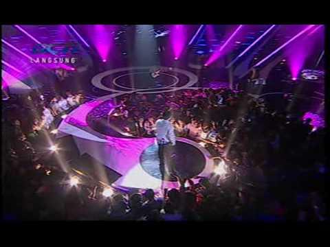 download lagu Ungu - Cinta Dalam Hati RCTI Konser Jang gratis