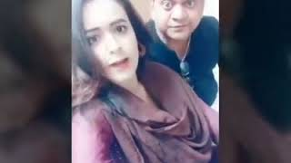 Part-2 | বাংলাদেশী সেলিব্রিটিদের মিউজিক্যালি ফানি ভিডিও | Bangladeshi celebrities Best musically