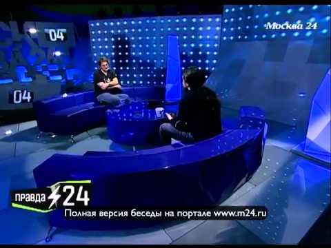 Калинов мост - Летний город (Новые центурионы)