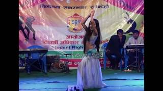 Best Belly Dance in the World 2016 // The Best Belly Dance Ever World Record 2016